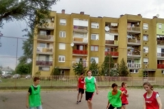 Kunszentmárton26