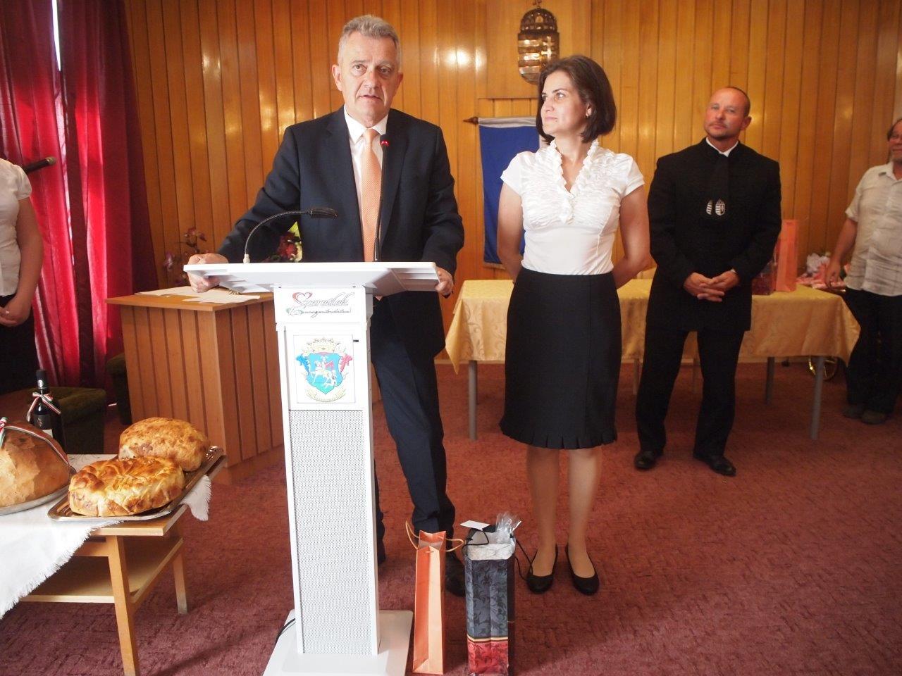 02Teteerow polgármester-beszéd