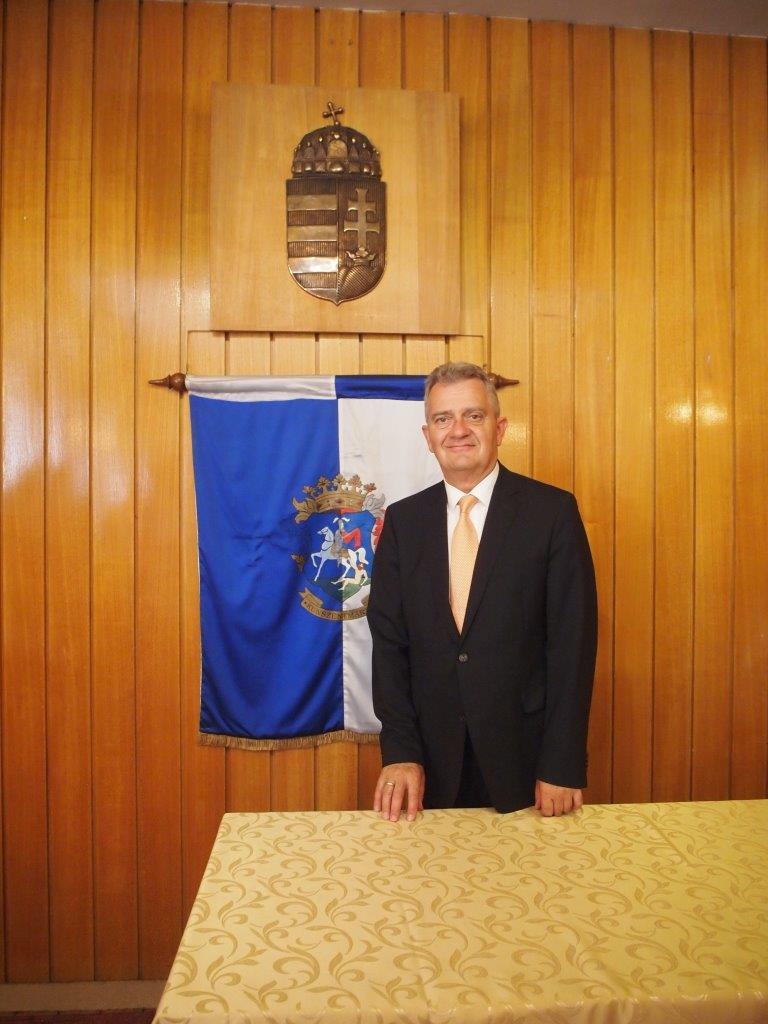 03Teterow polgármestere