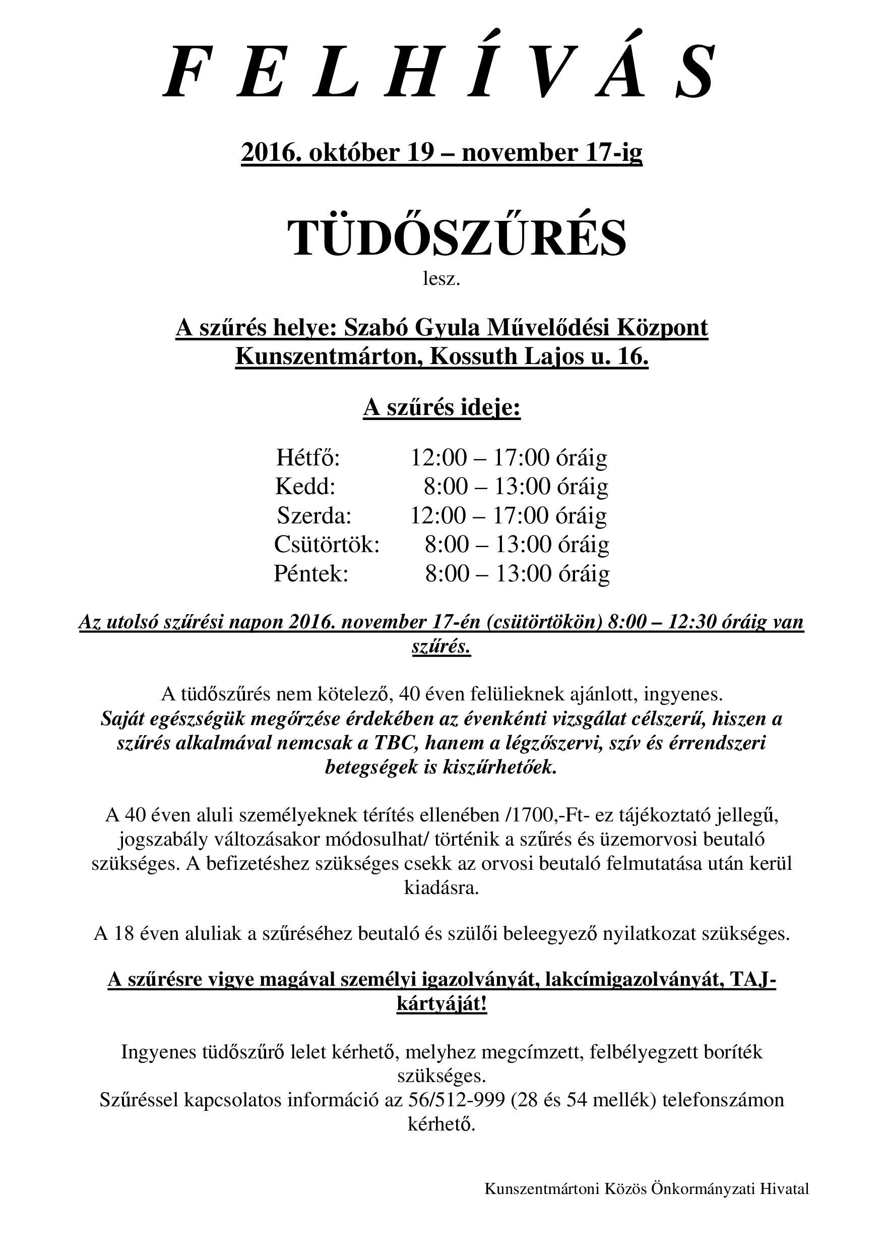 tudoszures-2016-001