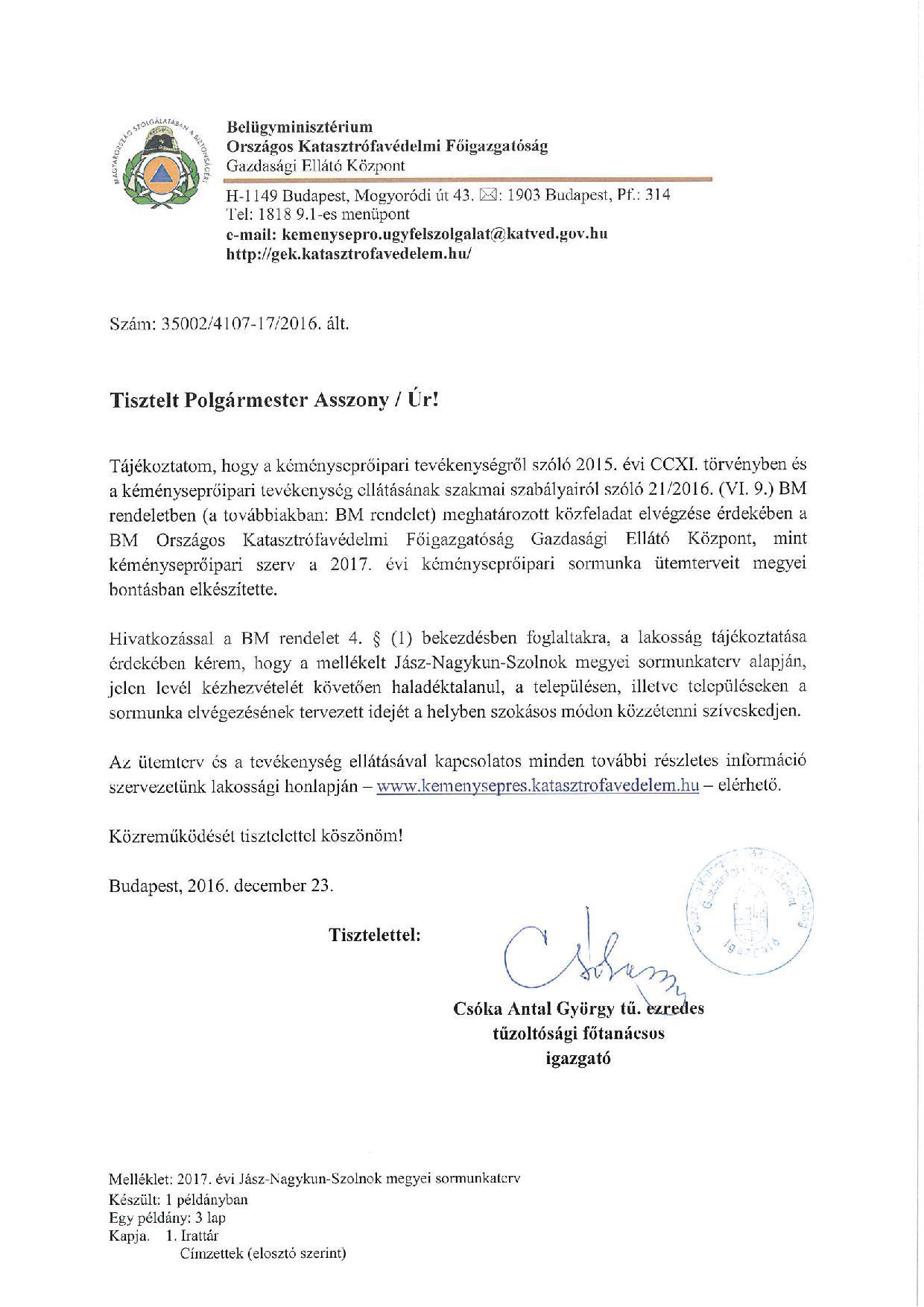 jasz_nagykun_szolnok-megyei-level-001