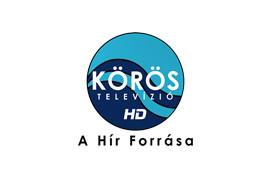 A Körös Tv legújabb adása elérhető!