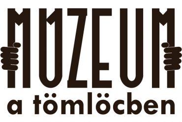 A kunszentmártoni Helytörténeti Múzeum felhívása