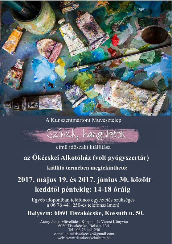alkotó_plakat