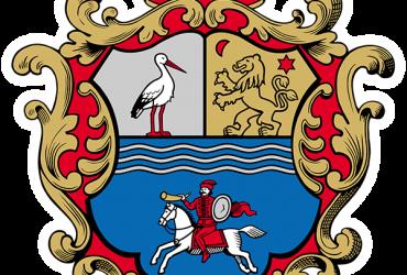 A Jász-Nagykun-Szolnok Megyei Önkormányzati Közgyűlés kihelyezett ülése Városunkban