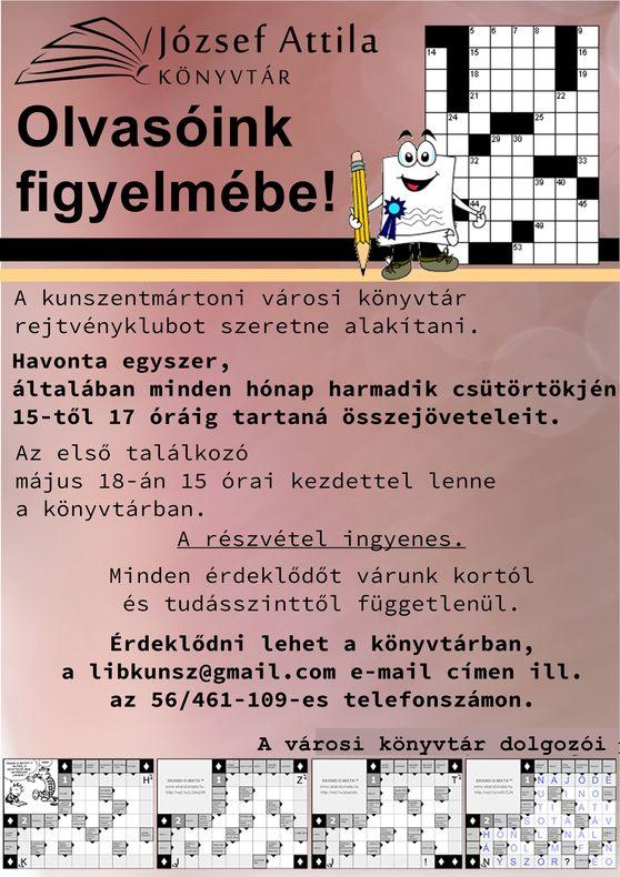 rejtvény_plakat