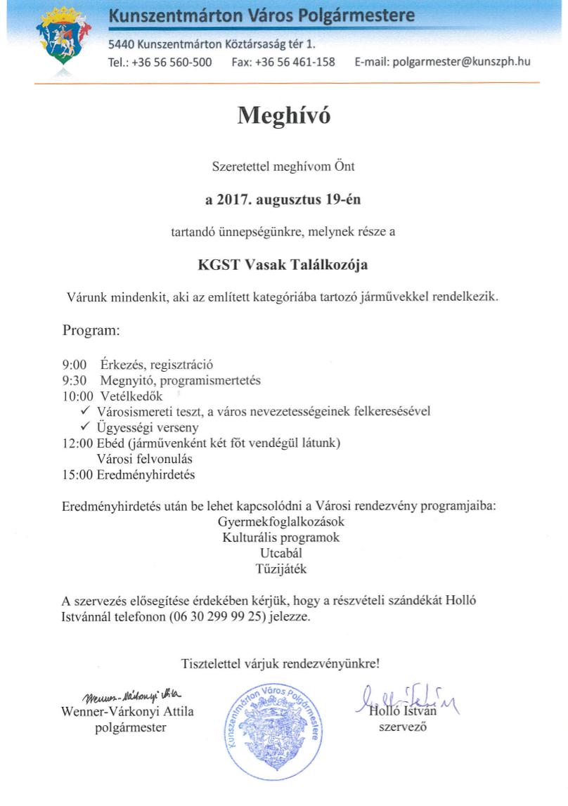KGST_VASAK