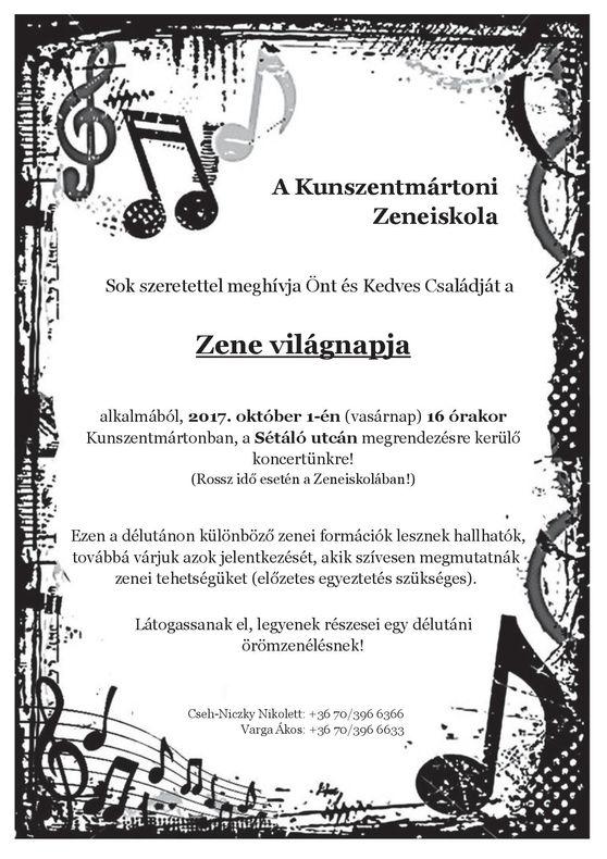 2018-október-1-plakát-001