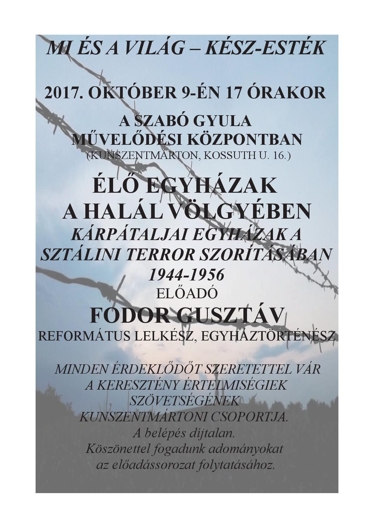 KÉSZ-ESTÉK OKTÓBER-lg-001