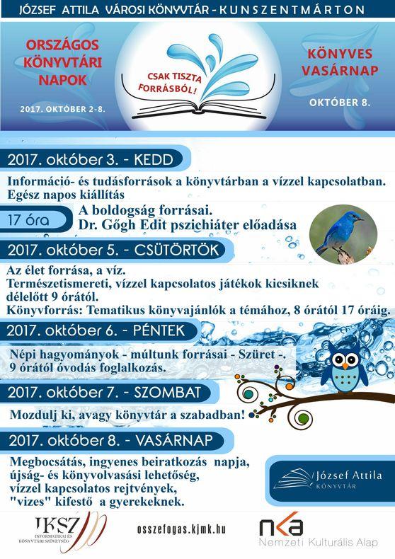 OKN2017. (1)