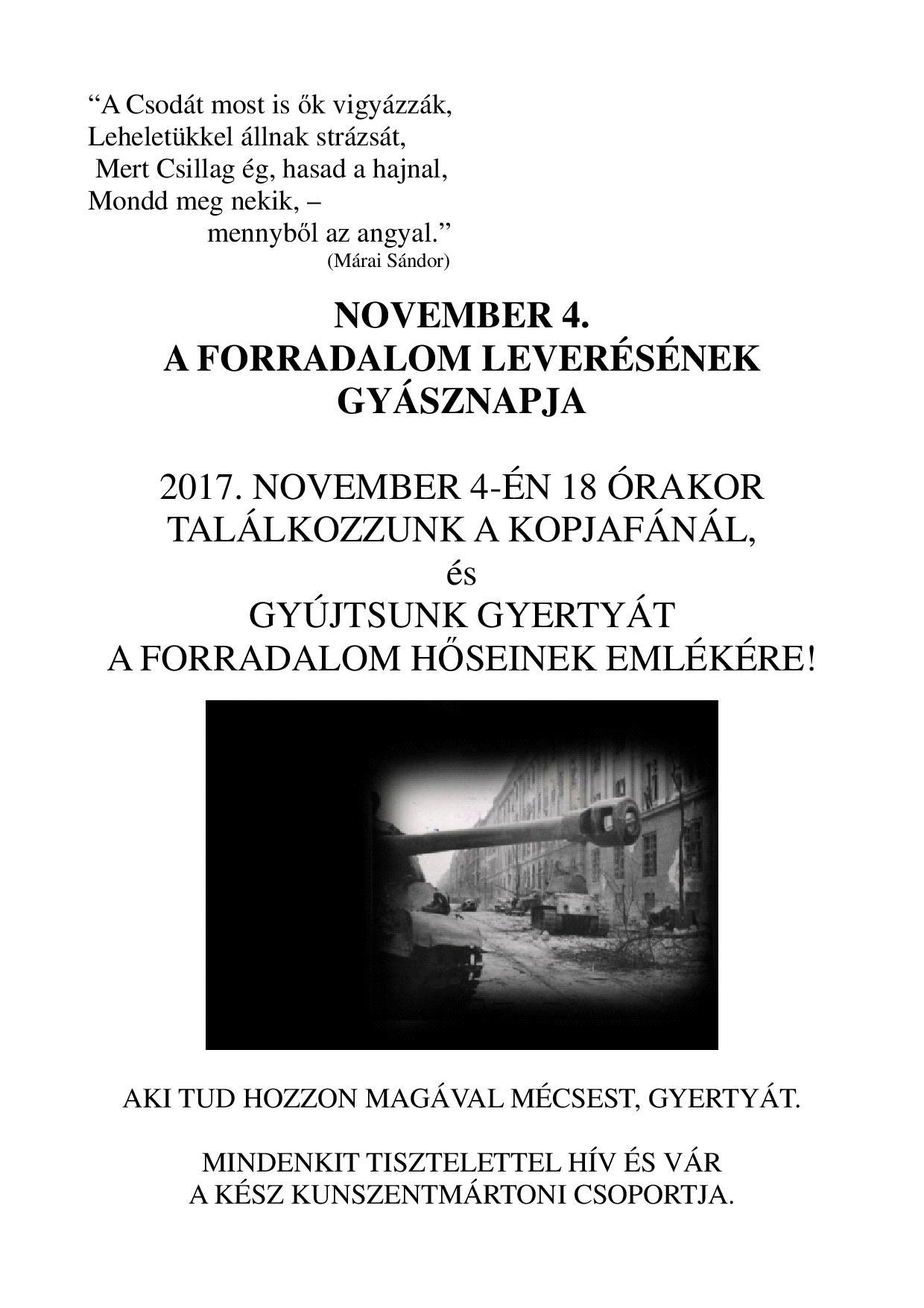 GYERTYAGYÚJTÁS NOV 4-001