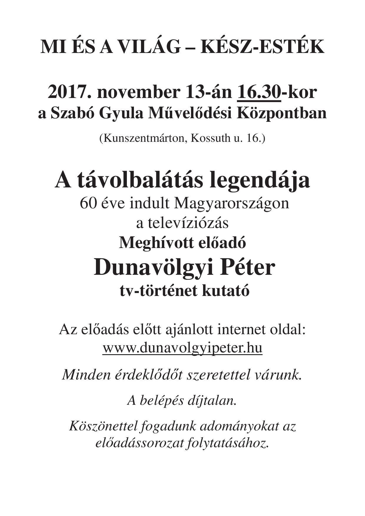 KÉSZ-ESTÉK november-001