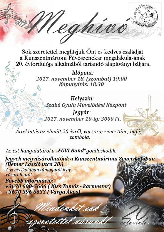 ZENEISKOLABÁL-meghívó