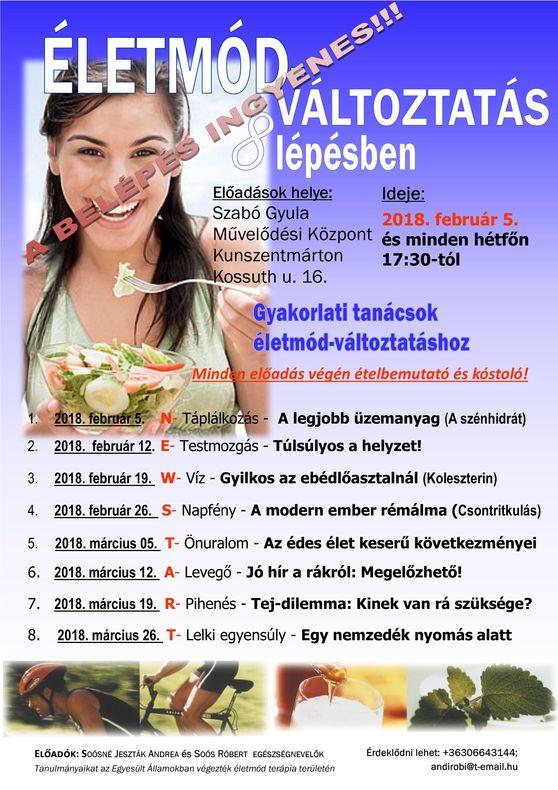 életmódos plakát-001