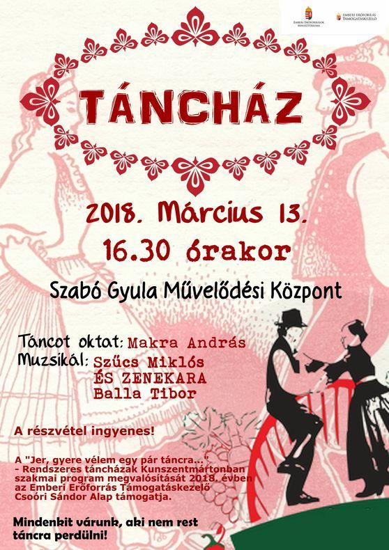 táncház-március2018