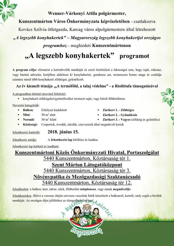 Kunszentmárton - meghirdetes+plakat2