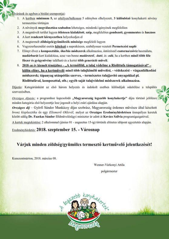 Kunszentmárton - meghirdetes+plakat3