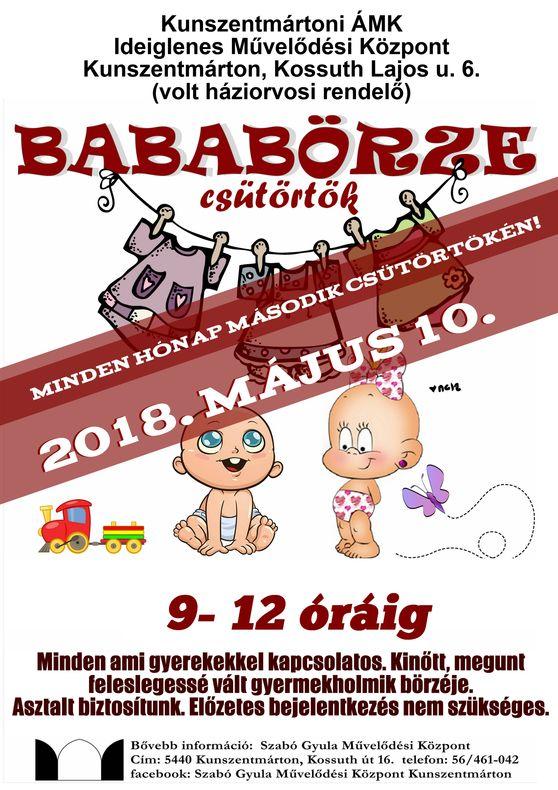 2018-május-plakát