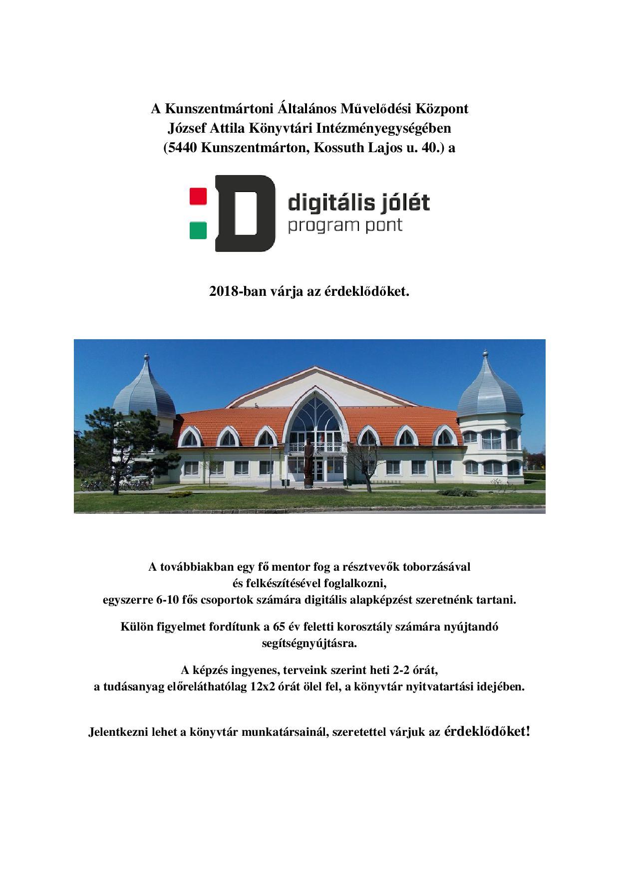 DJP hirdetés-001