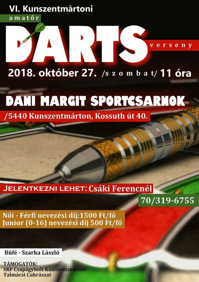 darts_október 27