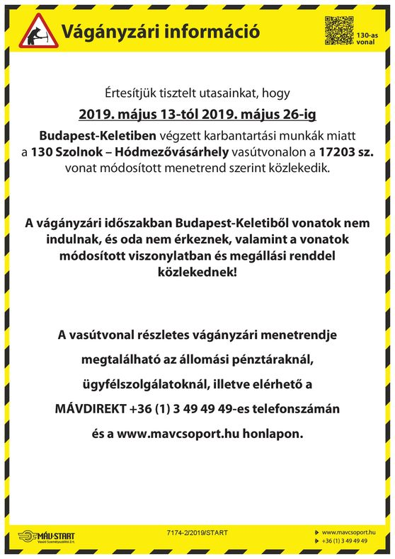 Hirdetmény_130_Budapest-Keleti_HÜSZ_0513-0526-001