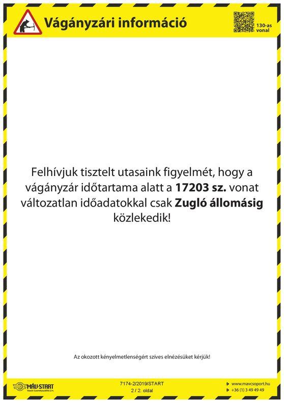 Hirdetmény_130_Budapest-Keleti_HÜSZ_0513-0526-002