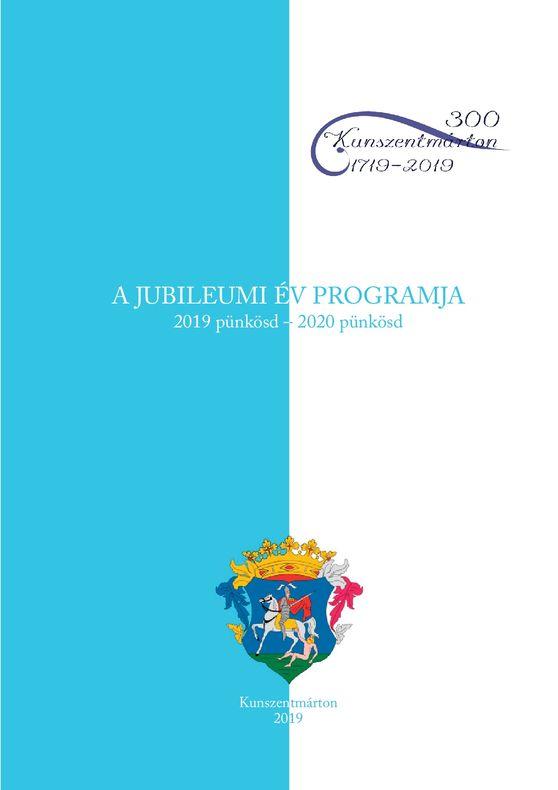 jubileumi_programfuzet_toth marika_vegl__UTOLJÁRA KAPOTT-001