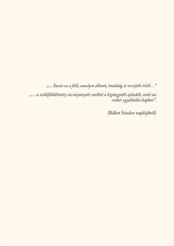 jubileumi_programfuzet_toth marika_vegl__UTOLJÁRA KAPOTT-003