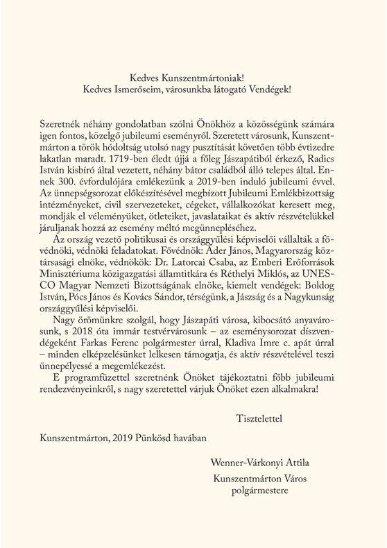 jubileumi_programfuzet_toth marika_vegl__UTOLJÁRA KAPOTT-004
