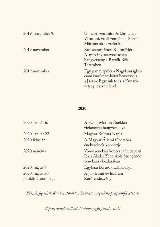 jubileumi_programfuzet_toth marika_vegl__UTOLJÁRA KAPOTT-007