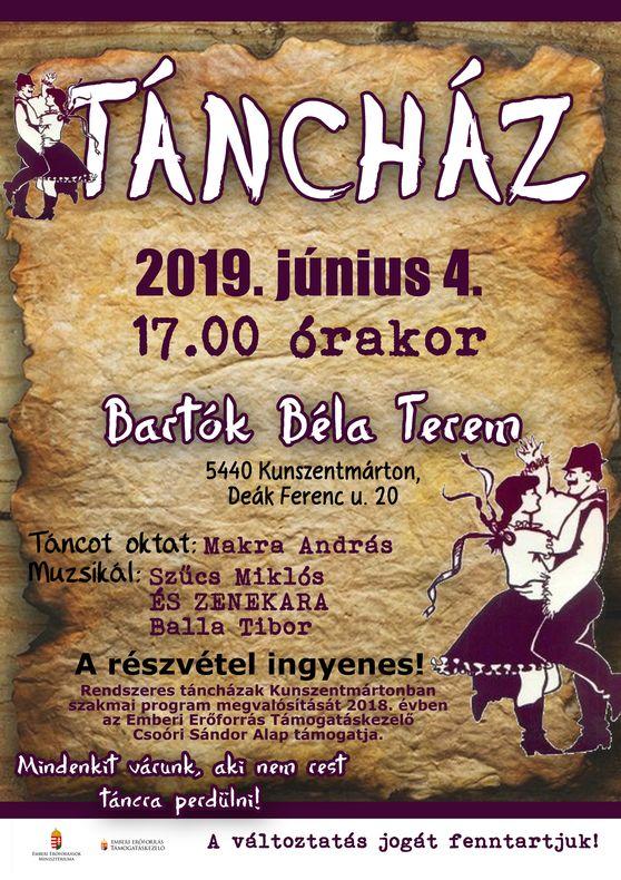 táncház-2019_június