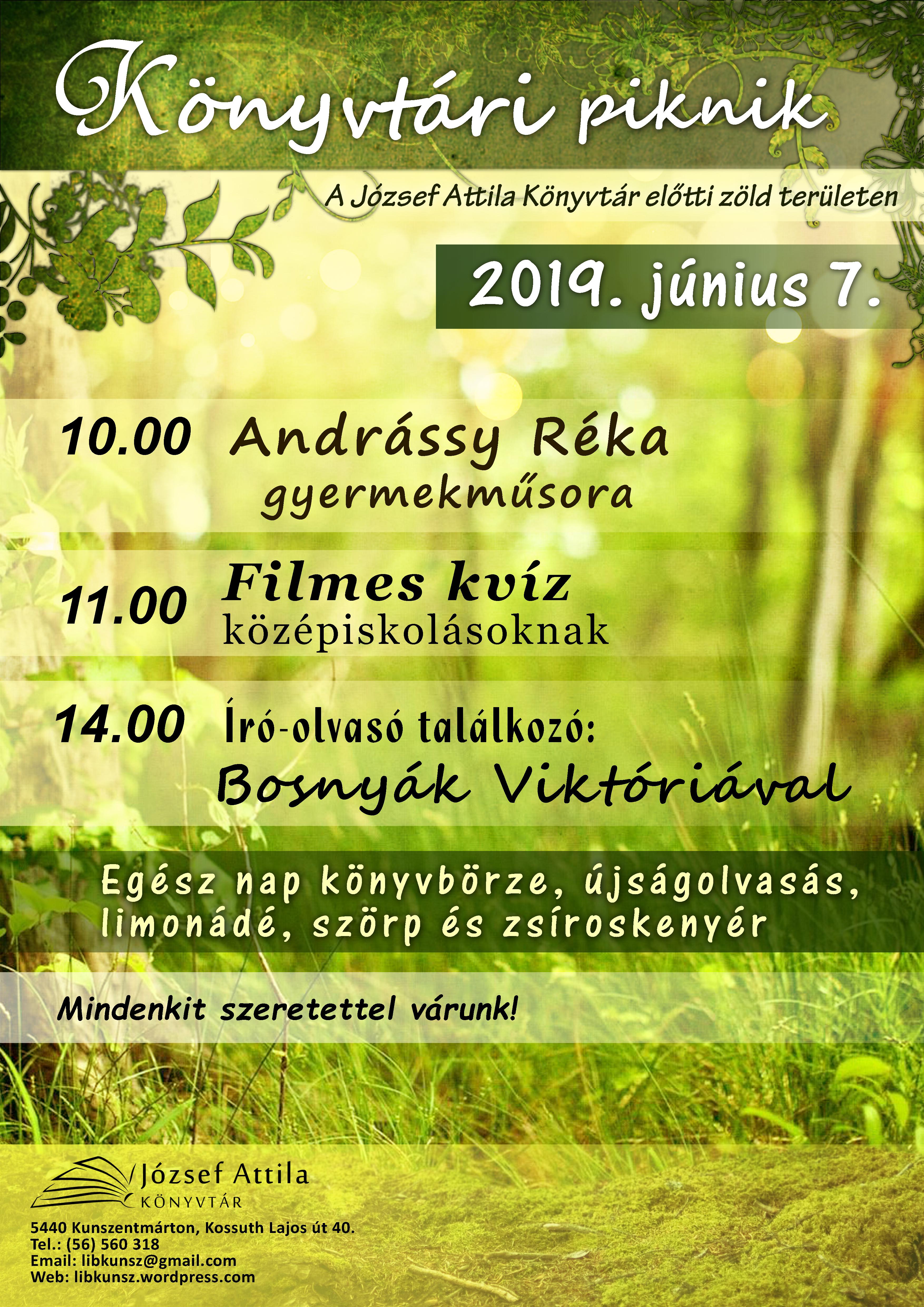 Könyvtári piknik_plakát (2)