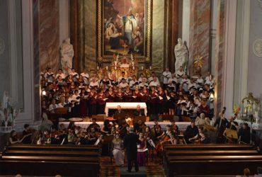 XXIII. Tiszazugi Zenei Fesztivál