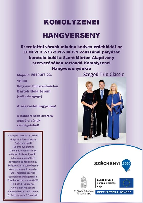 Komolyzenei hangverseny plakát.pdf