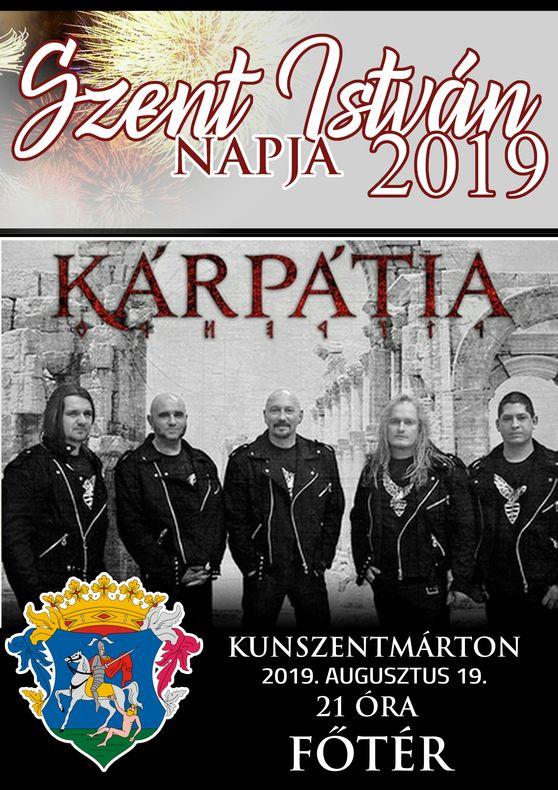 2019_Kárpátia