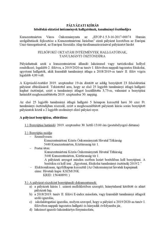 Felsőfokú_ösztöndíj_pályázat_haátridő módosítás-001