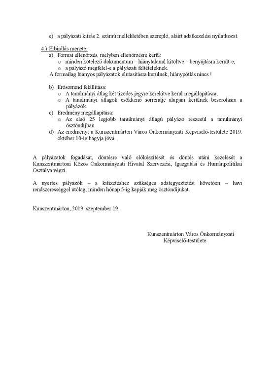 Felsőfokú_ösztöndíj_pályázat_haátridő módosítás-002