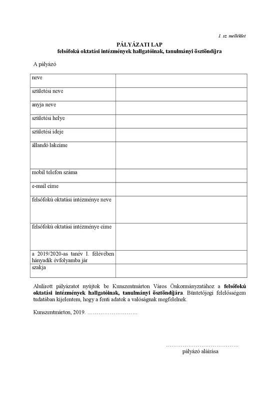 Felsőfokú_ösztöndíj_pályázat_haátridő módosítás-003