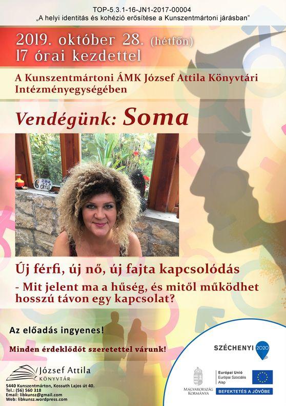 Soma előadás_plakát (1)