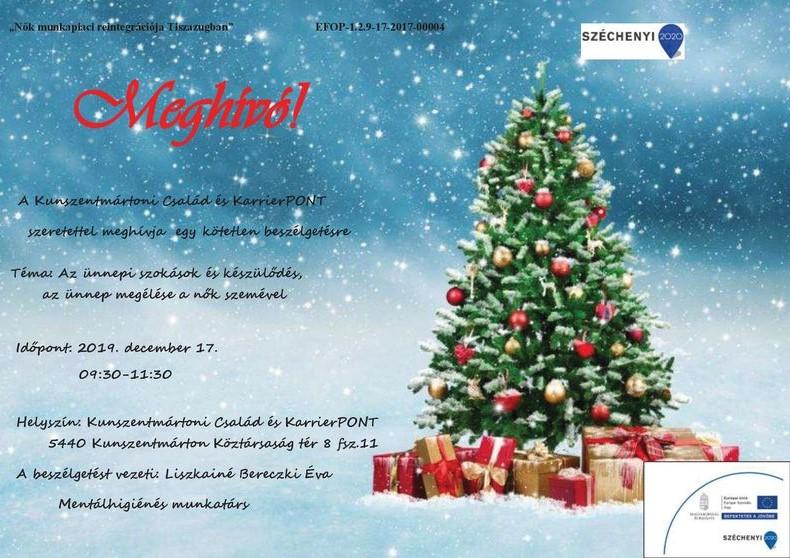 Karácsony Évi (1)