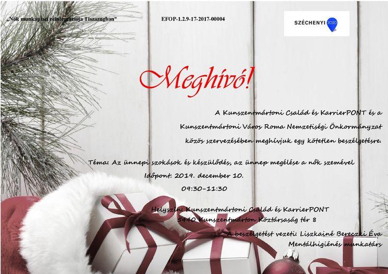 Karácsonyi meghívó képben _1_
