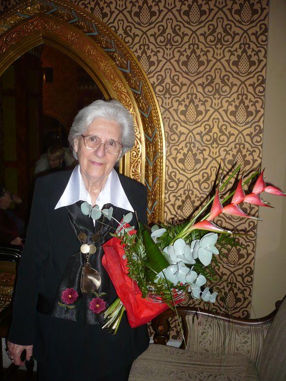 Smuta Kálmánné fotó