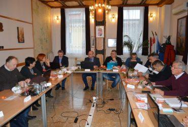 Kunszentmárton Város Önkormányzatának hírei
