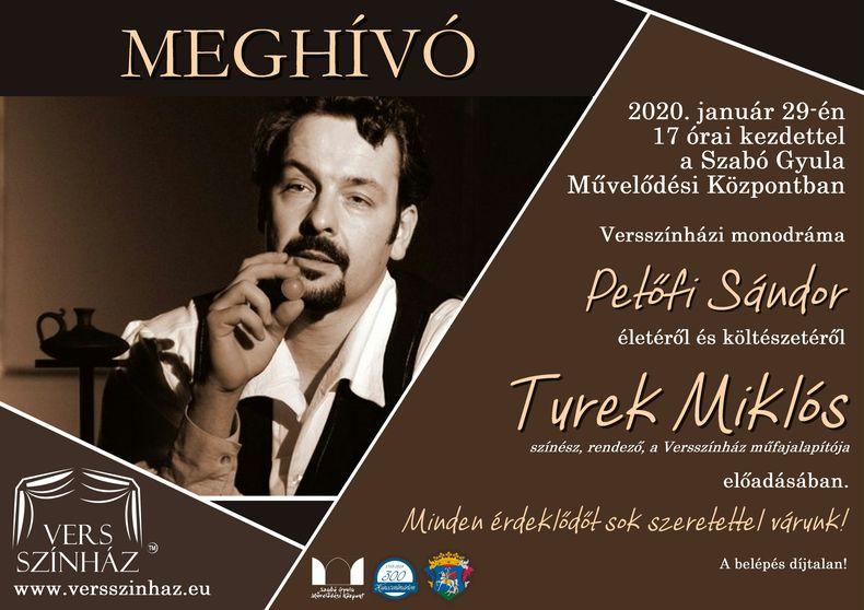 Turek_miklós